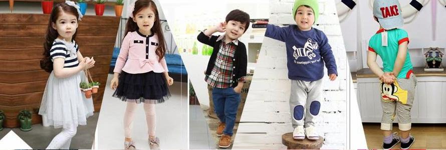 KiQi Kids